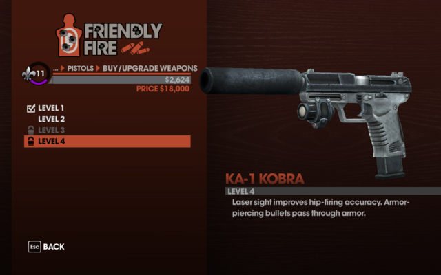 File:KA-1 Kobra - Level 4 description.png