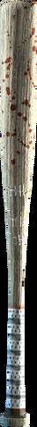 File:SRIV Melee - Baseball Bat - Homer - Default.png