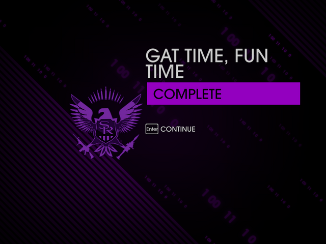 File:Gat time fun time complete.png