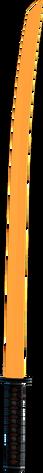 File:SRIV Melee - Energy Sword - Laser Razor - Hot Blade.png