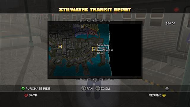 File:Stilwater Transit - Dock Station.png