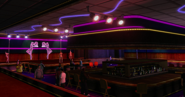 File:Tee'N'Ay - interior wide view in Saints Row.png