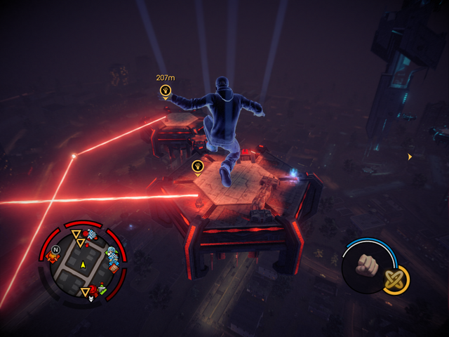 File:Hotspot - generators in Saints Row IV.png