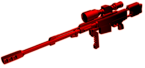 File:SRGooH weapon special Umbral Rifle.png