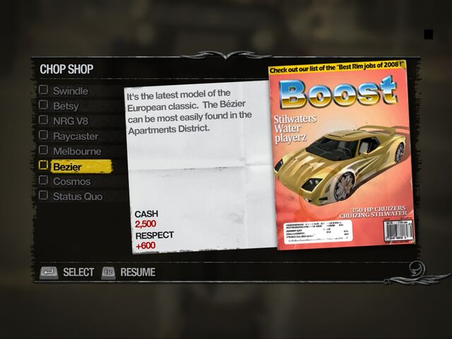 File:Bezier - Apartments Chop Shop list in Saints Row 2.jpg