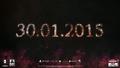 Thumbnail for version as of 22:14, September 25, 2014