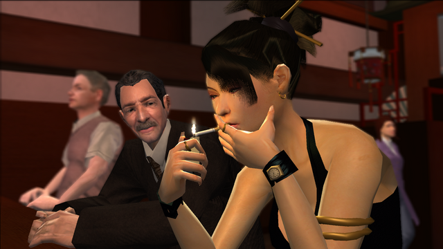 File:Guardian Angel - Lin lighting cigarette.png