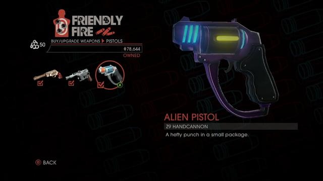File:Weapon - Pistols - Alien Pistol - Main.png