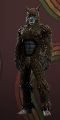 File:Horror Pack - Wearwolf outfit.jpg
