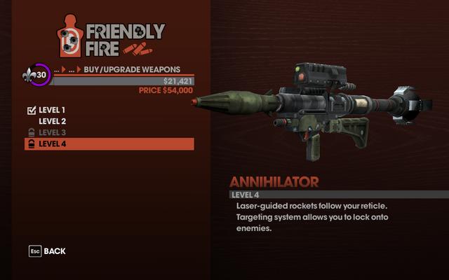 File:Annihilator RPG - Level 4 description.png