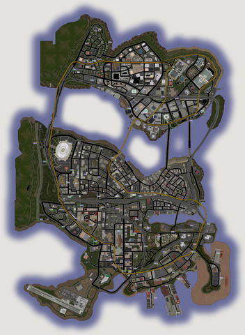 File:Saints Row precise tag map.png