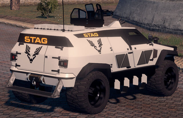 File:N-Forcer - STAG variant in Saints Row The Third - rear right.jpg