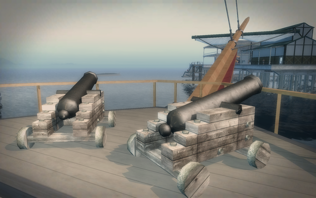 File:Pirate Ship - cannons.png
