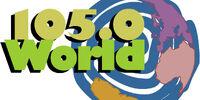 105.0 The World