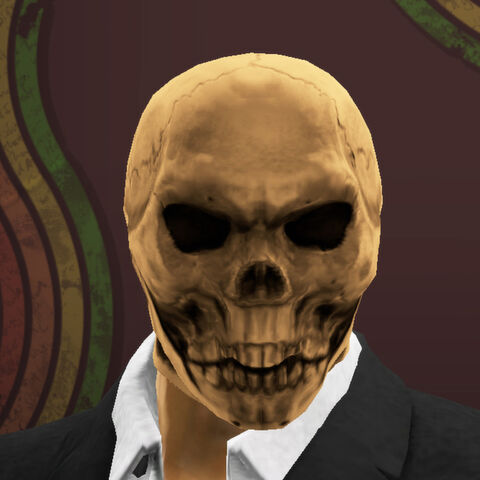 File:Horror Pack - Skeleton Mask.jpg