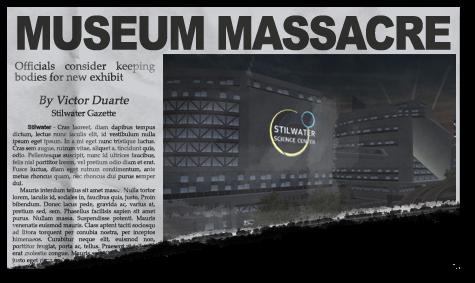 File:Newspaper sh rn sciencemuseum Humbolt Park Science Museum.png