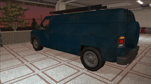File:Saints Row variants - NRG V8 - beater - rear left.png