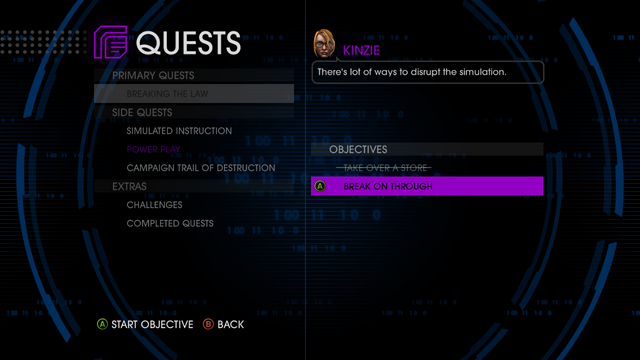 File:Break on Through in quest log.png
