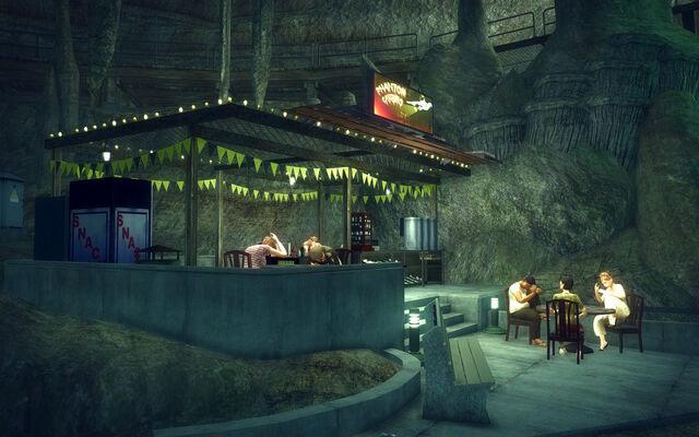 File:Stilwater Caverns - restaurants.jpg