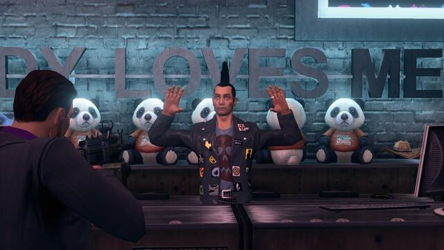 File:Store Hold-Up in Nobody Loves Me in Saints Row The Third.jpg
