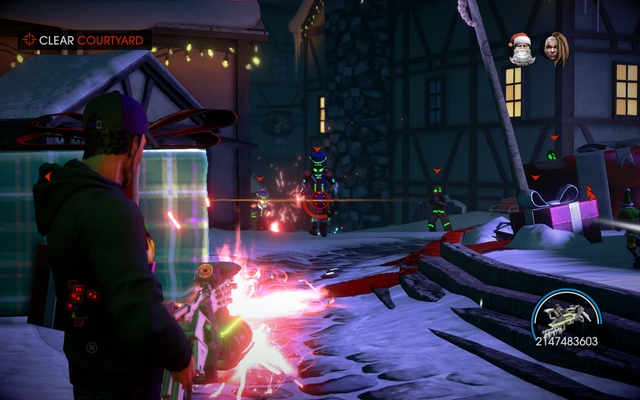 File:The Fight Before Christmas - Clear Courtyard objective - Nutcrackers.png