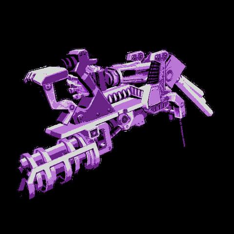 File:SRIV unlock reward murder laser.png