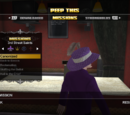 Missions in Saints Row