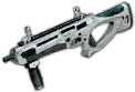 File:SRIV weapon icon rifle ng.png