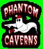 File:Saints Row 2 clothing logo - phantom caverns 02 (ghost with flashlight).png