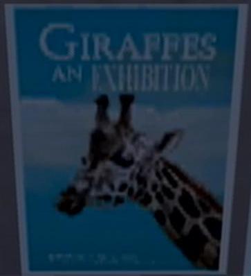 File:Stilwater Science Center Giraffe poster.jpg