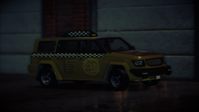 File:Kayak Taxi Average variant in Saints Row IV.png