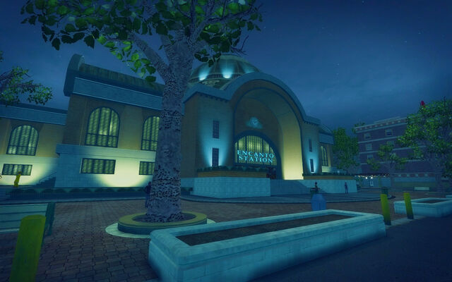 File:Encanto in Saints Row 2 - Encanto Station.jpg