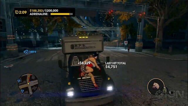 File:Insurance Fraud - Last Hit Total in Saints Row The Third.jpg