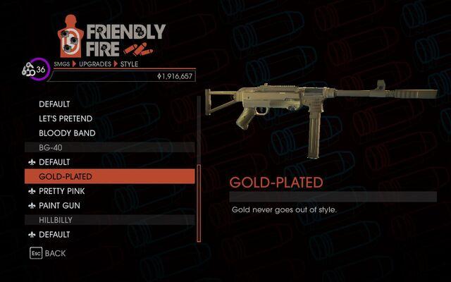 File:SR4 Heavy SMG BG-40 gold.jpg