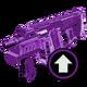 Ui reward weap upgrade smg