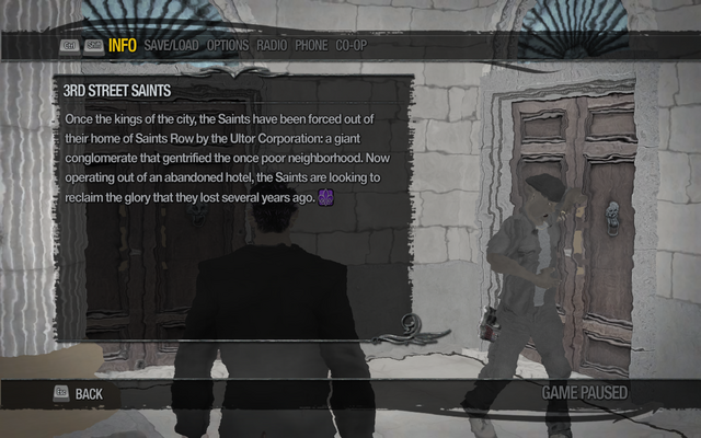File:Saints Row 2 menu - Help - Gangs - 3rd Street Saints.png