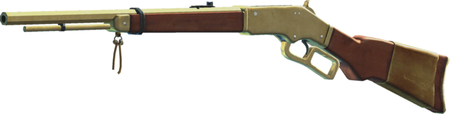 File:SRIV Special - Sniper Rifle - Lever-Action - Gold Rush.png