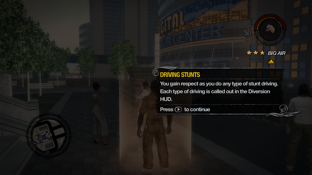 File:Driving Stunts tutorial in Saints Row 2.png