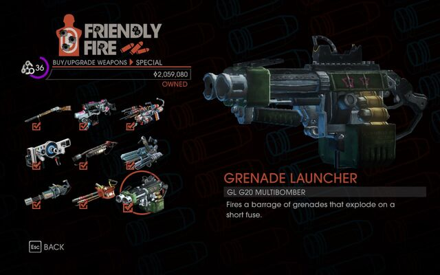 File:Grenade Launcher in Friendly Fire in Saints Row IV.jpg