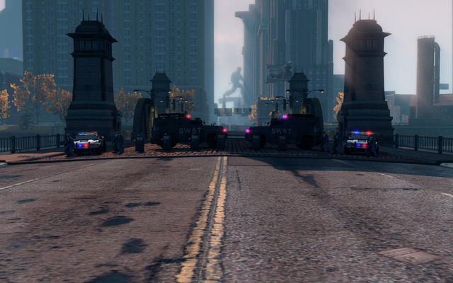 File:SRTT Roadblock - Police level 3 - large.png