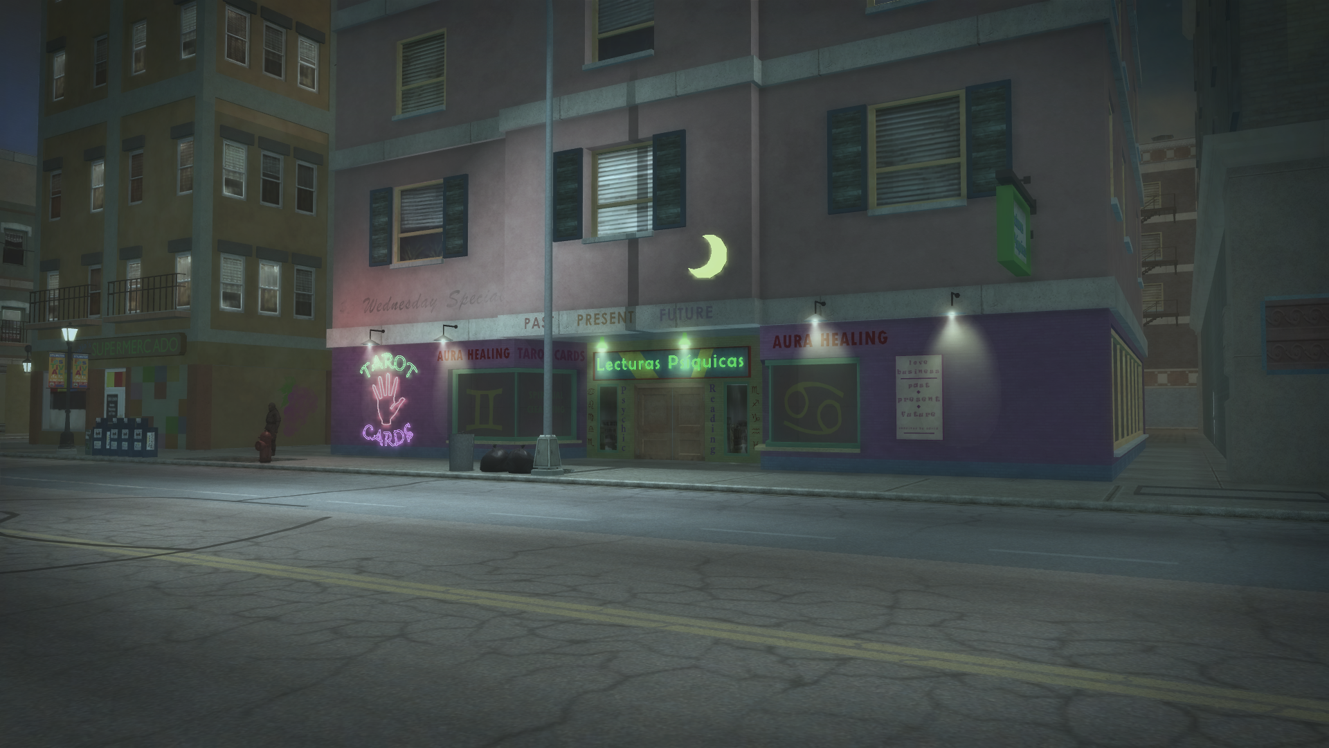 File:Location of Tarot store shown in The Anna Show cutscene.png