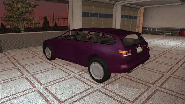 File:Saints Row variants - Ricochet - Luxury - rear left.png