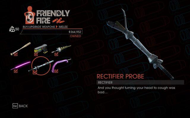 File:Weapon - Melee - Rectifier Probe - Main.jpg