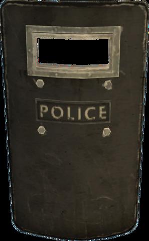 File:Temp riotshield.png