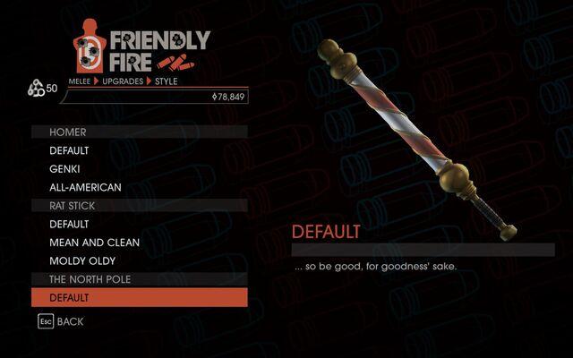 File:Weapon - Melee - Baseball Bat - The North Pole - Default.jpg