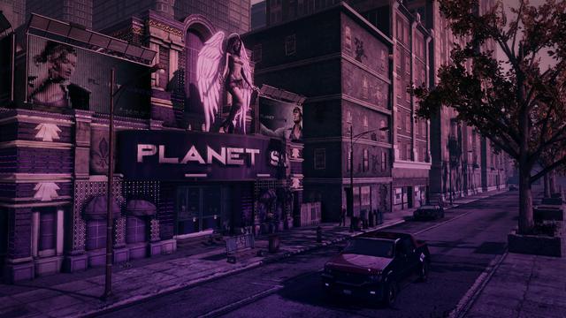 File:SRTT load 11 Planet Saints.png
