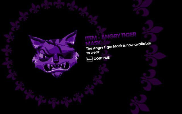 File:Angry Tiger Mask unlocked.jpg