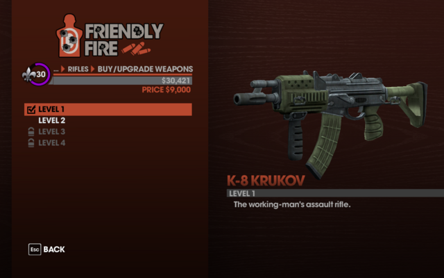 File:K-8 Krukov level 1 description.png