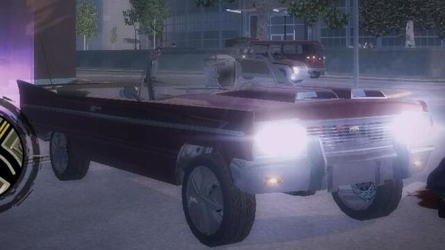 File:Compton with headlights - front right in Saints Row 2.jpg