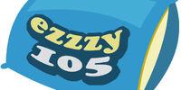 105.0 Ezzzy FM